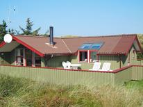 Holiday home 197426 for 6 persons in Vejers Strand
