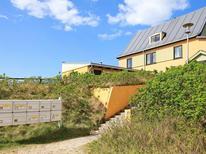 Appartement de vacances 197427 pour 4 personnes , Vejers Strand