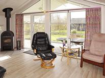 Holiday home 197515 for 6 persons in Bork Havn
