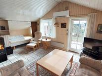 Holiday home 197542 for 4 persons in Bork Havn