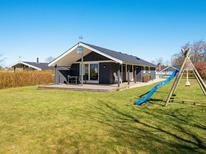 Ferienhaus 197557 für 6 Personen in Bork Havn
