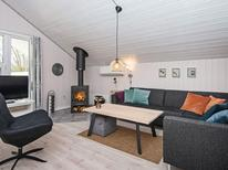 Holiday home 197597 for 6 persons in Bork Havn