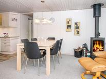 Holiday home 197600 for 6 persons in Bork Havn