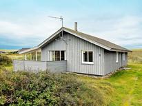 Ferienhaus 197779 für 8 Personen in Vejlby Klit