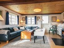 Holiday home 197836 for 7 persons in Blåvand