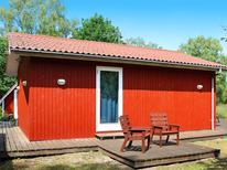 Holiday home 197863 for 8 persons in Als Odde