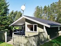 Maison de vacances 198210 pour 6 personnes , Kollerup Strand