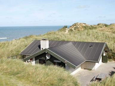 Villa 198313 per 6 persone in Nørre Lyngby