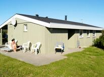 Holiday home 198348 for 6 persons in Nørre Lyngby