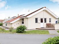Vakantiehuis 198401 voor 12 personen in Otterndorf