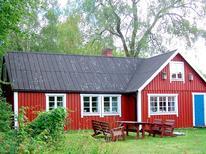 Ferienhaus 198608 für 4 Personen in Knäred