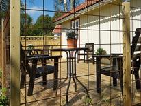 Holiday home 198902 for 7 persons in Hunnebostrand