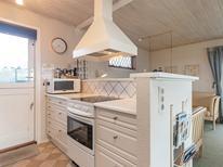 Ferienhaus 199213 für 6 Personen in Sandager Næs