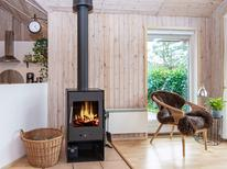 Holiday home 199253 for 8 persons in Hemmet Strand