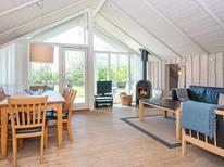 Ferienhaus 199270 für 9 Personen in Bork Havn