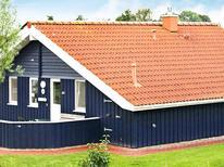 Dom wakacyjny 199342 dla 6 osób w Otterndorf