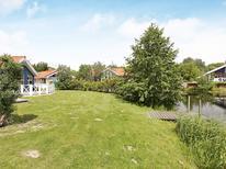 Casa de vacaciones 199344 para 4 personas en Otterndorf