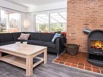 Holiday home 199374 for 6 persons in Bork Havn