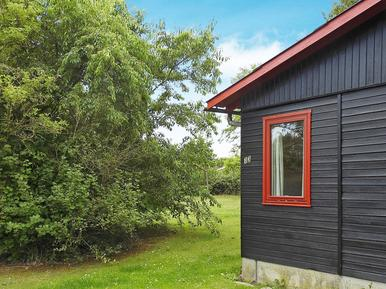 Holiday home 199518 for 6 persons in Købingsmark