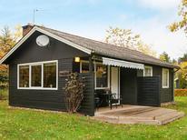 Villa 199563 per 4 persone in Silkeborg