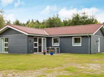 Holiday home 199590 for 6 persons in Guldforhoved