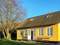 Maison de vacances 199646 pour 6 personnes , Varnæs