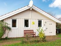 Maison de vacances 199709 pour 6 personnes , Gelting