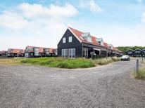 Villa 199718 per 6 persone in Juelsminde