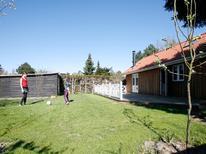 Casa de vacaciones 199760 para 7 personas en Marielyst