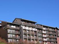 Apartamento 20036 para 2 personas en L'Alpe d'Huez