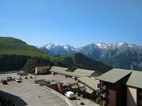 Holiday apartment 20052 for 4 persons in L'Alpe d'Huez