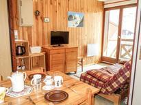 Appartement 20180 voor 6 personen in Saint-Gervais-les-Bains