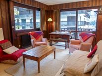 Apartamento 20228 para 6 personas en Chamonix-Mont-Blanc