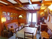 Holiday apartment 20255 for 6 persons in Chamonix-Mont-Blanc