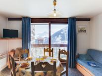 Ferienwohnung 20263 für 5 Personen in Le Corbier