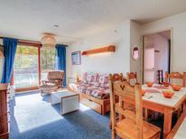 Appartement de vacances 20316 pour 6 personnes , Le Corbier