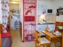 Appartement de vacances 20323 pour 4 personnes , La Toussuire