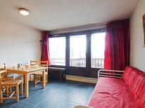 Mieszkanie wakacyjne 20435 dla 4 osoby w Val Thorens