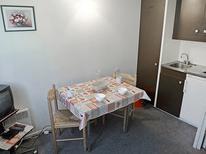 Appartamento 20440 per 3 persone in Val Thorens