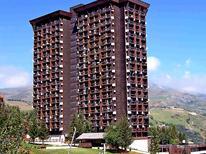 Rekreační byt 20473 pro 6 osoby v Le Corbier