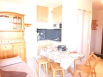 Holiday apartment 20531 for 4 persons in La Toussuire
