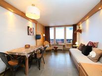 Appartamento 20566 per 4 persone in Tignes