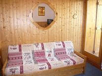 Holiday apartment 20580 for 6 persons in Tignes