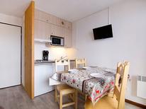 Appartamento 20601 per 4 persone in Les Ménuires