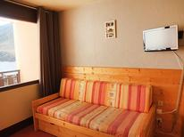 Holiday apartment 20603 for 4 persons in Les Ménuires