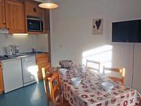 Rekreační byt 20604 pro 5 osob v Les Ménuires