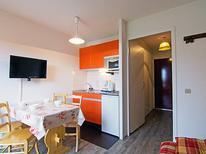 Appartement de vacances 20607 pour 4 personnes , Les Ménuires