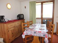 Holiday apartment 20626 for 4 persons in Les Ménuires