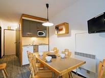Mieszkanie wakacyjne 20629 dla 6 osób w Les Ménuires