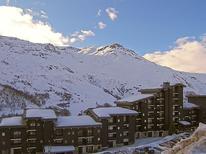 Rekreační byt 20631 pro 6 osob v Les Ménuires